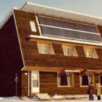 1-first-super-insulated-building-enclosure-saskcatchewan-conservation-house-1977