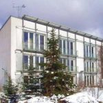 first-passive-house-darmstadt-germany-1990