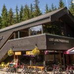 first-certified-passive-house-in-canada-lost-lake-passivhaus-2010