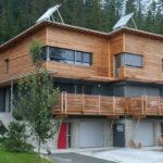 4-rainbow-duplex-passive-house