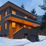 apline-passive-house
