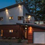 south-surrey-passive-house