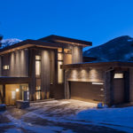 lakeview-passive-house