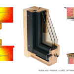 super-insulated-building-enclosure-with-high-end-windows