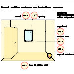 super-insulated-building-enclosure-ensures-comfortable-interior-condition-with-no-cold-areas-on-the-walls-floor-or-roof