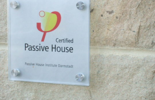 certified-passive-house-in-services-page