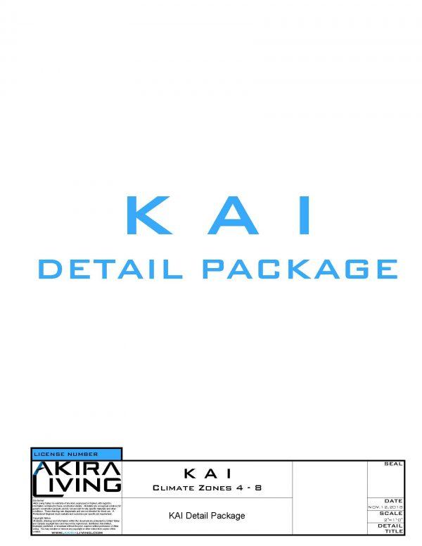 KAI Title